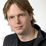 Markus Sabadello - Photograph