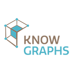 KnowGraphs - Photo