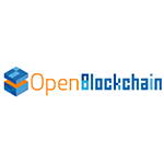 Open Blockchain - Photo