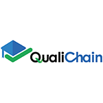 QualiChain - Photo